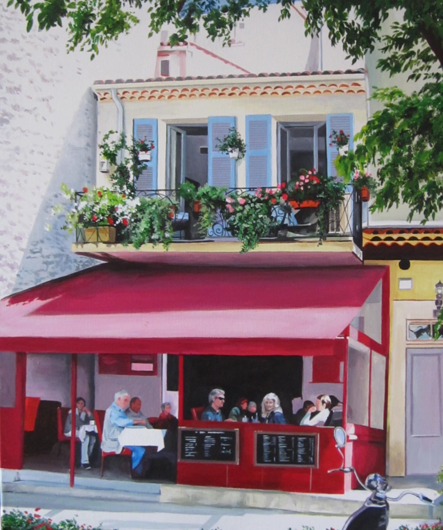Southern France 2